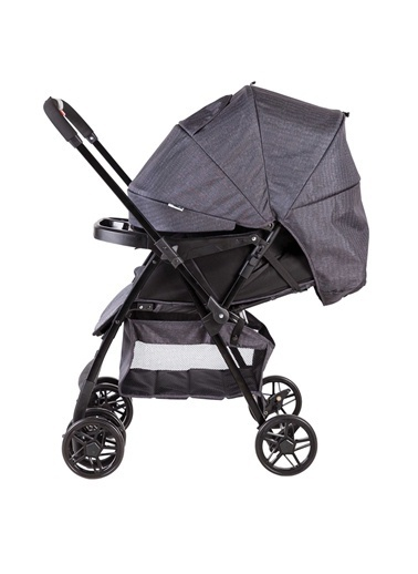 Prego 2095 Piccalo Bebek Arabası -Prego